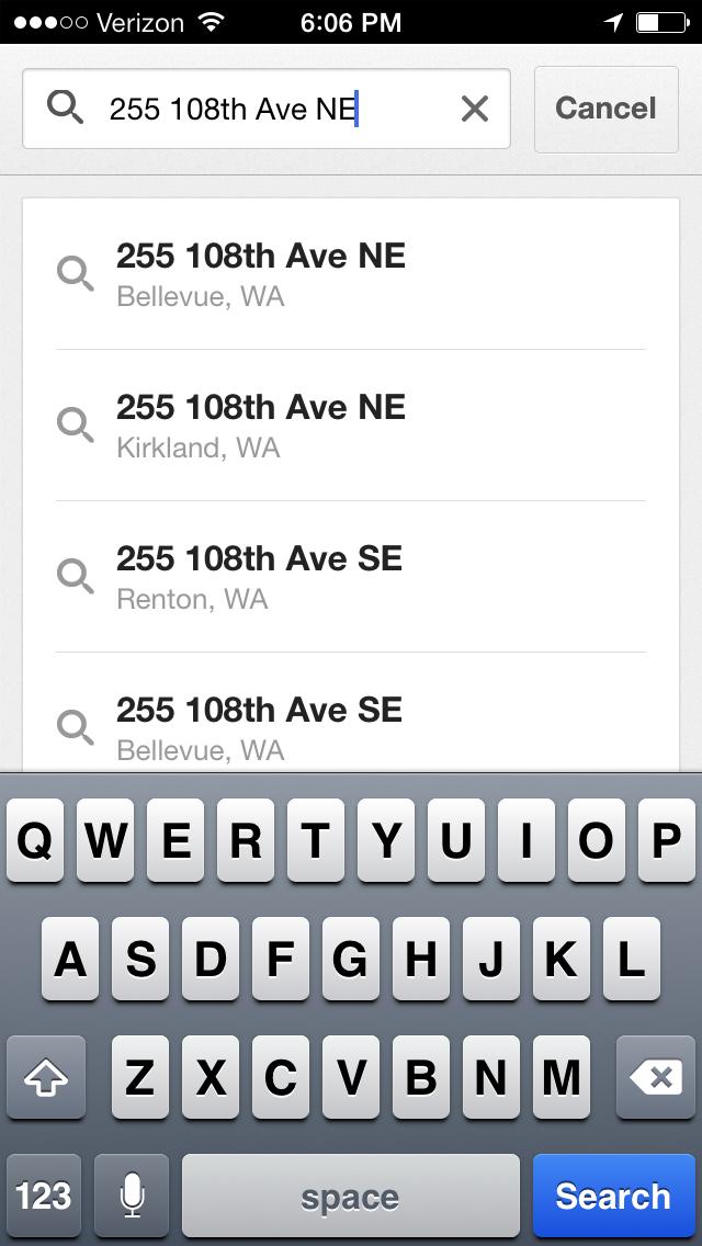 какое приложение нужно скачать на люмию 520 что бы было не видно что ты онлайн