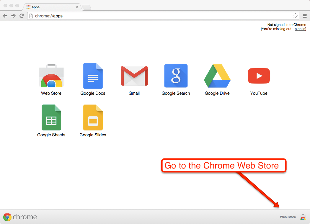 How To Rate Kerika On The Chrome Web Store Get More Done